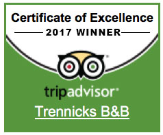 trennicks trip advisor 2017