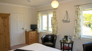 bed-and-breakfast-mevagissey-12