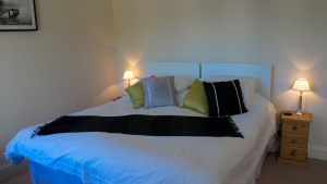 bed-and-breakfast-mevagissey-2