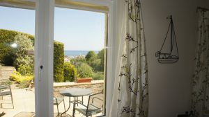 bed-and-breakfast-mevagissey-2b