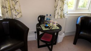 bed-and-breakfast-mevagissey-6