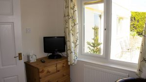 bed-and-breakfast-mevagissey-7